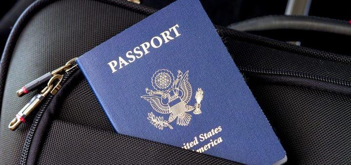 Comment se procurer rapidement un passeport ?