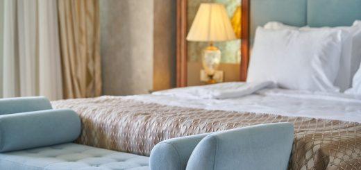 Les avantages de séjourner dans un hôtel 3 étoiles à Paris